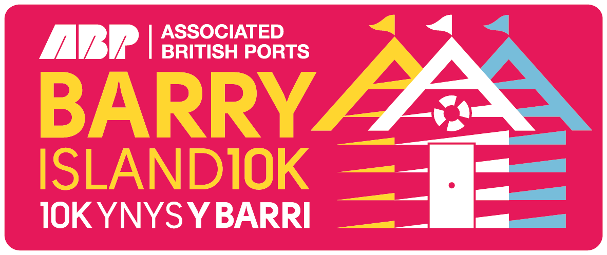 ABP Barry Island 10K