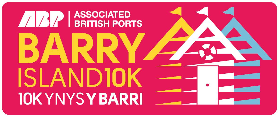 ABP Barry Island 10K